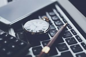 時間管理・タイムマネジメントのイメージ