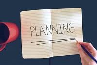計画のイメージ