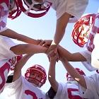 指導・指導者のイメージ スポーツ