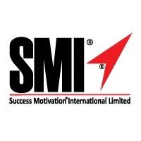 SMI|SMIプログラム モチベーショ...